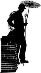 Chimney Sweep Manchester